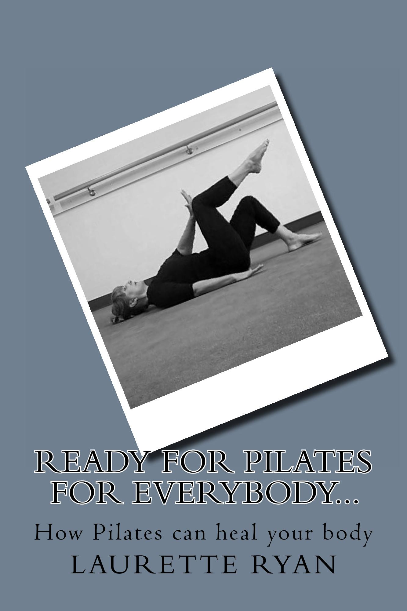 Ready_for_Pilates_fo_Cover_for_Kindle